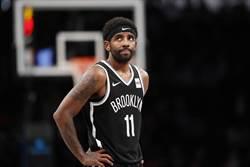 NBA》厄文為何不去尼克 理由竟是?