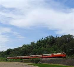 團體客福音 台鐵10列車可提前3個月訂票