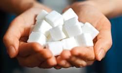 沉默殺手糖尿病 曝4種人是高風險群
