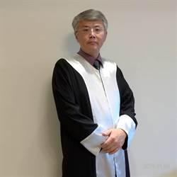 不滿年金改革 王全中怒辭檢察官參選