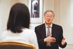 周小川:人民幣國際化是早產兒