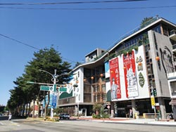房市亮點-桃園房市 青溪特區成形 緊鄰成熟商圈