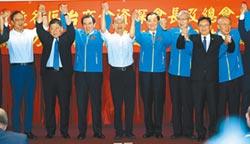 韓酸民進黨控制媒體撒錢抹黑3招