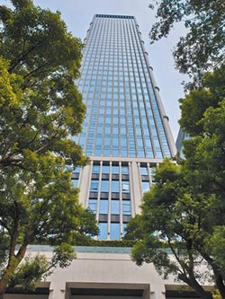 台中豪宅豪辦 強化抗震制震