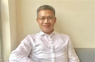 轟民進黨奧步連發 名嘴籲:韓國瑜防彈衣請穿好