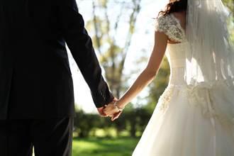新娘收90萬禮金 取消婚禮親友氣瘋