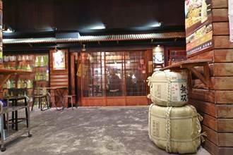 日本人來台玩 逛街萌生沒出國錯覺