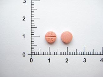 主成分不足 優生降血糖藥下架