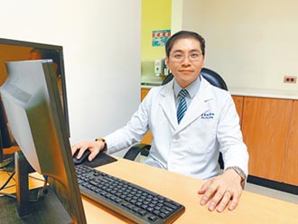 攝護腺癌組合療法 延長存活期