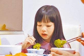 飲食不隨便 別讓血糖傷了腎