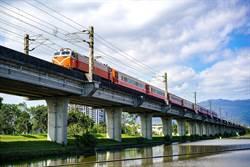 高鐵延伸宜蘭 交部:只要捷運15分之1