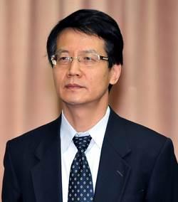 韓國瑜顧問團趙建民:未曾討論設兩岸決策諮詢機制