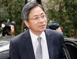 「就是張善政」 近韓人士爆找副手內幕