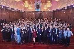 台灣人工智慧學校夯 六千位校友影響力大