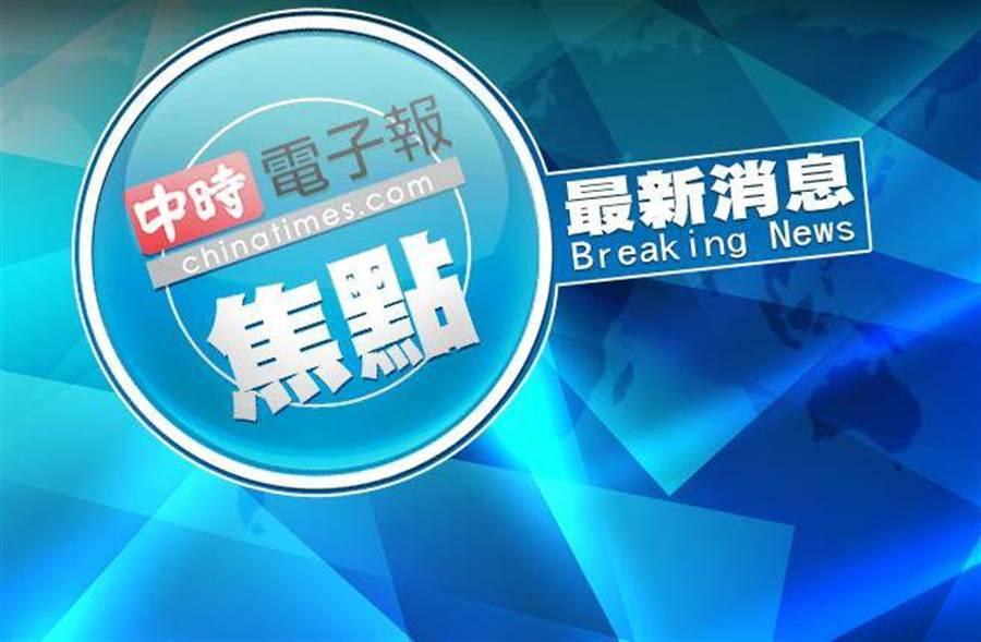 台中市沙鹿區今天凌晨發生民宅火警,14人嗆傷送醫。