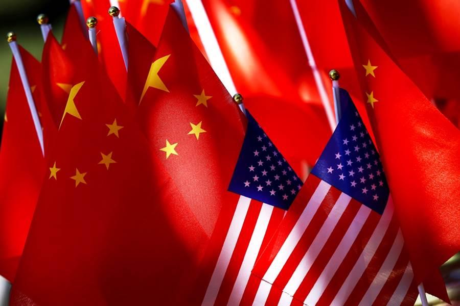 美國著名中國問題專家沈大偉8日表示,美陸已進入「無限期的全面競爭」,同時人們也該認清2件事,也就是美對華政策會繼續更強硬,以及美陸之間仍持續會有摩擦。(圖/美聯社)