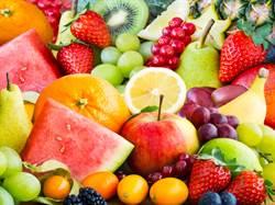 薑黃輸了 美研究:吃它月減40%壞膽固醇