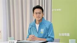 張善政任韓副手 廖泰翔:沒有加分只是善後