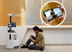 工研院機器人與智能穿戴系統榮獲CES2020創新獎