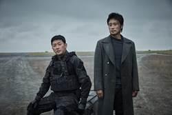 李炳憲、河正宇2大男神出擊 《與神》團隊重金打造動作大片