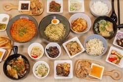 泰式料理新革命!餐點隨意搭 一人獨享沒問題