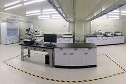 龍華科大 建iPAS電路板製程工程師考場