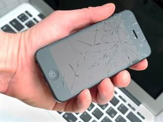 維修iPhone太驚悚 蘋果員工偷藏用戶私密照