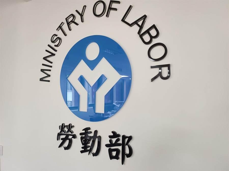 勞動部不當勞動裁決委員會認定文化大學推廣部解僱工會幹部為不當勞動行為。(林良齊攝)
