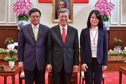 《造紙股》正隆打造循環經濟,獲首屆國家企業環保獎