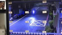 淡水直播站遭開7槍 2男殺人未遂起訴