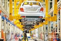 全球車市陷低潮傷經濟 川普砍刀歐盟願留情?
