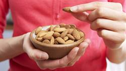 少量多餐助瘦身?醫師曝這關鍵越減越肥