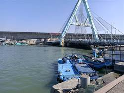 連接布袋商港僅1條道路 地方爭取聯外道