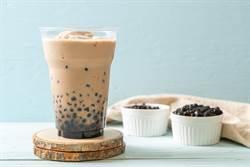 日媒估日本人年喝逾2億杯 珍奶已成國民飲料