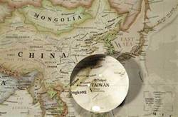 資深媒體人:黃清龍》台灣是大陸的睪丸!