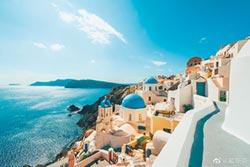習近平訪問希臘 投資成亮點