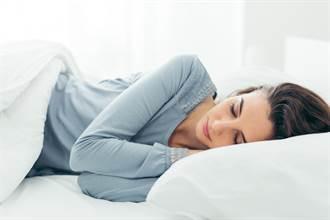 驚!研究:睡眠是一種「洗腦」作用