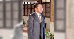 【鐵粉撐腰2】染毒被寫「出國」 江俊翰閉關反省三個月再復出