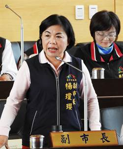 國民黨今召開中常會 徵召楊瓊瓔參選立委對戰洪慈庸
