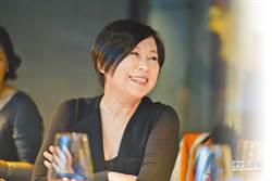 從總機小妹變廣告教母 宋楚瑜副手余湘是誰?
