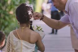 1萬賣9歲女兒 逼嫁廿歲男下場慘