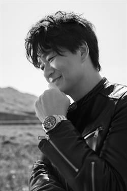 惋惜小哥封麥引退...周華健「再唱5年」爆退休念頭