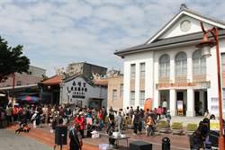 鹿港奪魁了!歷史小鎮摘下臺灣城鎮品牌最高榮譽的金獎