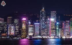 香港大學校園現警民衝突 教育部助80台生返台