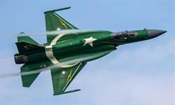 巴基斯坦賣梟龍戰機 期望年產值10億美元