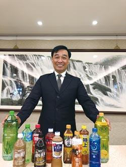 宏全Q3獲利靚 砸3.57億菲國設廠