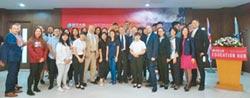 義大攜手英國NTU 開雙學位學程
