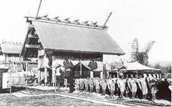 兩岸史話-抹滅信仰 日毀台千餘座寺廟