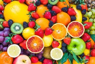 吃對助減脂!營養師曝最佳吃水果時間