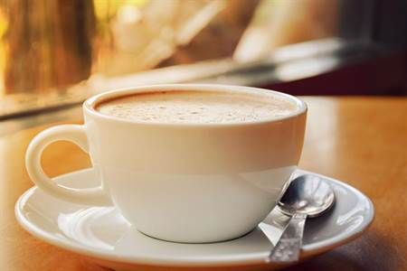 養生日記》每天熱熱喝這杯 有效抗癌通血管 - 生活頻道